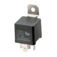 Cole Hersee - RC-700112-NN - Relay 70A FORM C 12V Bracket