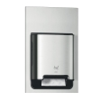 461022 - Tork/Essity Tork Matic Hand Towel Dispenser - Recessed